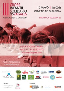cross-solidario-0mayo