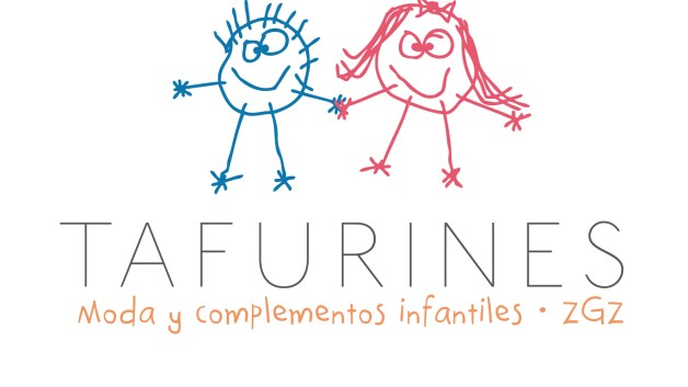 https://i2.wp.com/menudaferia.com/wp-content/uploads/2015/09/LOGO-FINAL-TAFURINES.jpg?resize=628%2C353&ssl=1