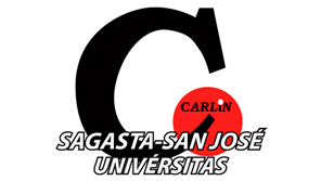 https://i2.wp.com/menudaferia.com/wp-content/uploads/2015/10/Carlin-Sagasta-San-Jose-Universitass.jpg?resize=296%2C167&ssl=1