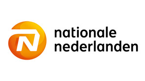 https://i2.wp.com/menudaferia.com/wp-content/uploads/2015/11/nationale-nederlanden.jpg?resize=296%2C167&ssl=1