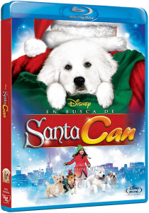 en-busca-de-santa-can-blu-ray-l_cover
