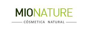 LOGO1mionature