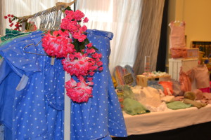 showshopping MenudaFeria blogssipgirl 120316 (28)