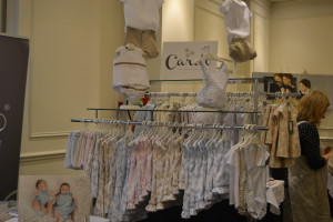 showshopping MenudaFeria blogssipgirl 120316 (36)