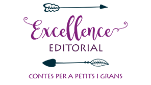 https://i2.wp.com/menudaferia.com/wp-content/uploads/2018/03/excellence-editorial-1.png?resize=296%2C167&ssl=1