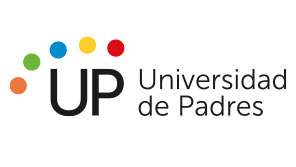 https://i2.wp.com/menudaferia.com/wp-content/uploads/2019/03/edelvives-universidad.jpg?resize=296%2C167