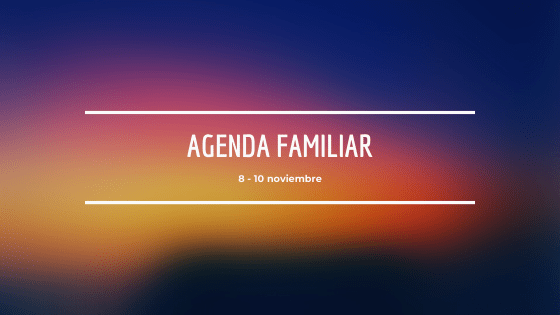 https://i2.wp.com/menudaferia.com/wp-content/uploads/2019/11/Agenda-familiar.png?resize=560%2C315&ssl=1