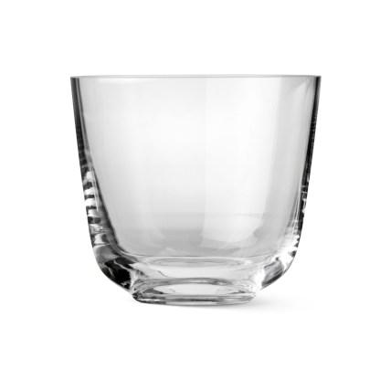 ww glass