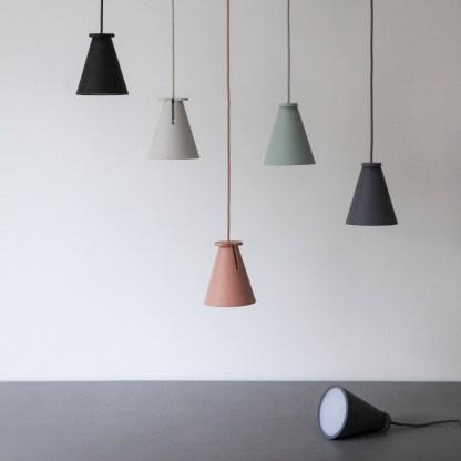 bollard lamp loc2
