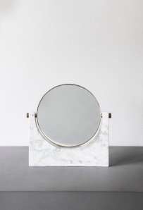 pepe marble mirror loc5