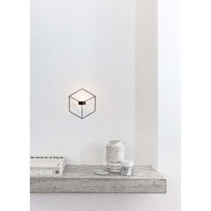 pov candleholder wall black large2