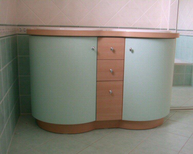 salles de bain et meubles de bain