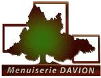 Logo 1 Davion Menuiserie