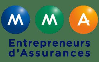 entreprise partenaire mma