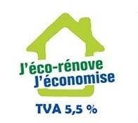 Logo TVA 55