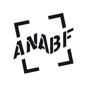 logo-ANABF