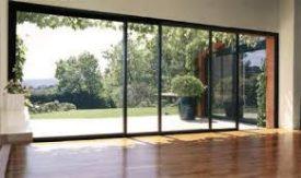 Fenêtres en aluminium : Menuiserie BOUZON à Issoire