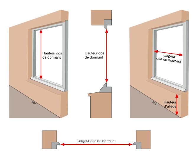 prise-de-cote-pose-renovation