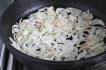 Как делать зразы картофельные капустой. Рецепт: Зразы картофельные с капустой - С тушеной капустой- просто и очень вкусно. Зразы с капустой – общие принципы