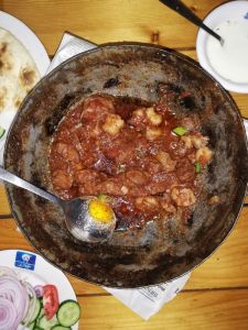Aseel Shinwari Specialty 1