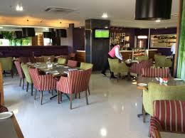 Pesto Restaurant Karachi Photos 3
