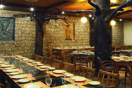 Birthday Places in Gujranwala 2