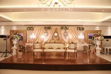 Sapphire Banquet Hall Lahore Photos