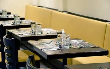 Arabian Sea Restaurant Islamabad Pics