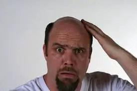 Mimpi Rambut dan Kepala: 36 Arti Mimpi seputar Rambut dan Kepala