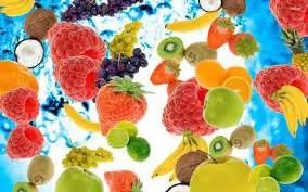 Arti Mimpi Buah-buahan: 67 Tafsir Mimpi seputar Buah-buahan
