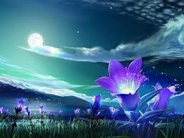 Arti Mimpi Daun dan Bunga: 16 Tafsir Mimpi seputar Daun dan Bunga