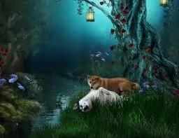 Arti Mimpi Anjing: 10 Tafsir Mimpi seputar Anjing