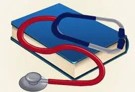 Pengertian, Definisi Dan Arti Istilah Kesehatan (Hidung Tersumbat - Hiperkeratosis)