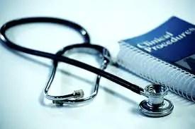 Pengertian, Definisi Dan Arti Istilah Kesehatan (Keratin - Keratotomi Radial)