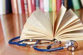 Pengertian, Definisi Dan Arti Istilah Kesehatan (Myastenia Gravis - Narkotika)