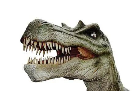Arti Mimpi Dikejar Dinosaurus