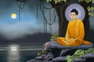 Arti Mimpi Sembahyang Di Pura, Vihara, Kelenteng, Atau Kuil