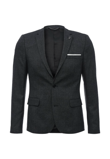 burton-menswear-london_72173_83885