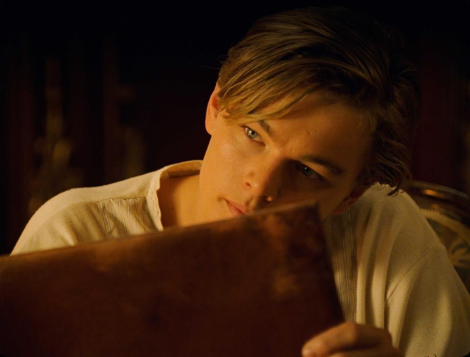 Jack (Titanic)