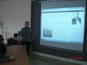 Борис-Хорошухин-рассказывает-об-архитекторе-Менякине