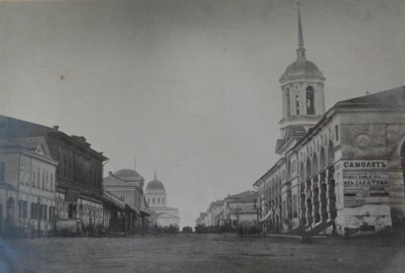 Саратов-до-революции.-Архив-архитектора-Менякина