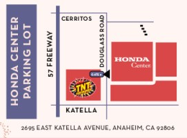 TNT katella map