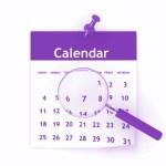calendar-list purple