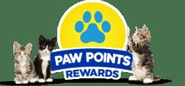slide-pawpoints-logo