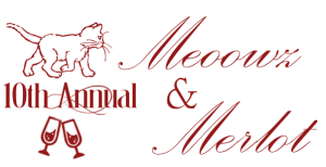 MeoowzResQ - Kitten rescue and adoption in Orange County, CA