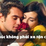 Top 10 câu nói hay về tình yêu cuộc sống hiện đại