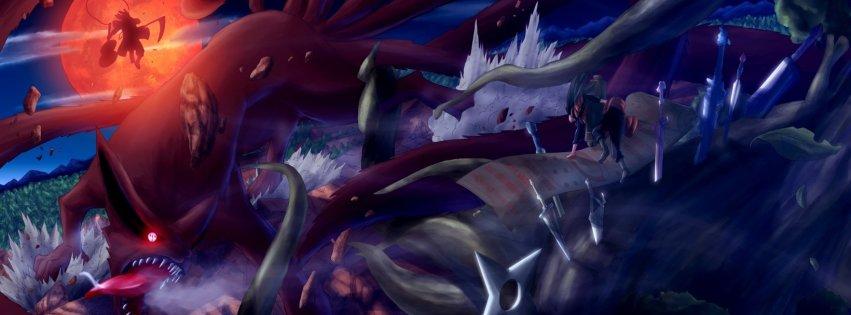 Naruto-Cover-Fb-10