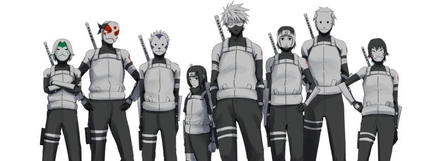 Naruto-Cover-Fb-16