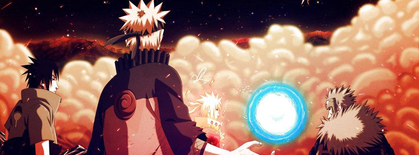 Naruto-Cover-Fb-17