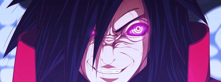 Naruto-Cover-Fb-26